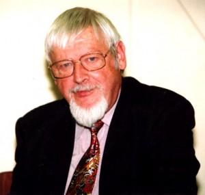 Werner Schilling