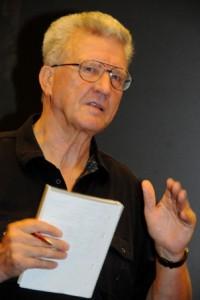 Wieland Peter